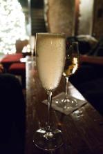 speakeasy new-york voyage bar caché