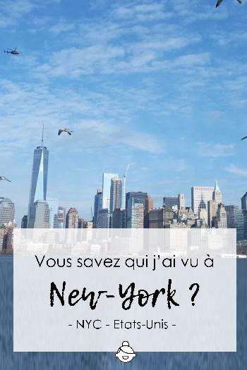 statue-de-la-liberté-new-york-nyc-usa-etats-unis