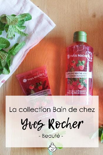 La-collection-Bain-de-chez-Yves-Rocher