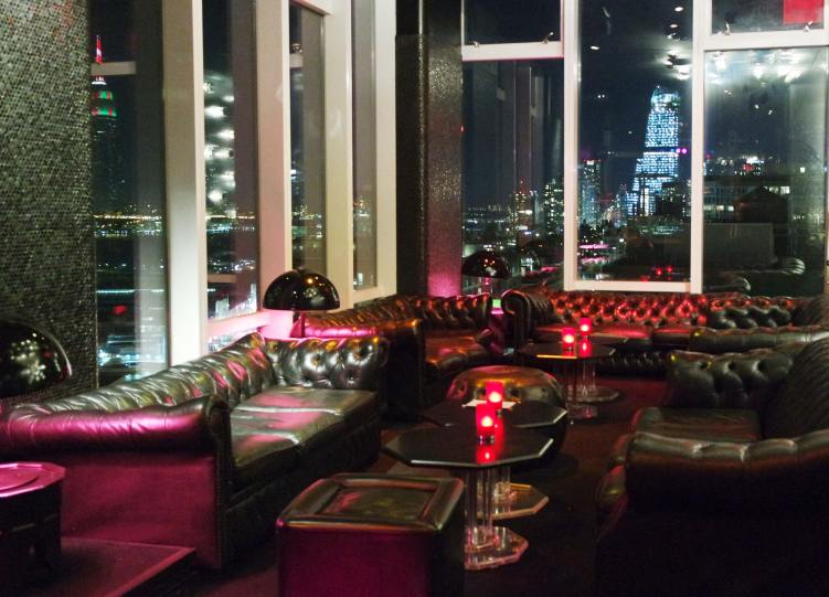 adresse rooftop new-york le bain (11)