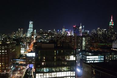 adresse rooftop new-york le bain (7)