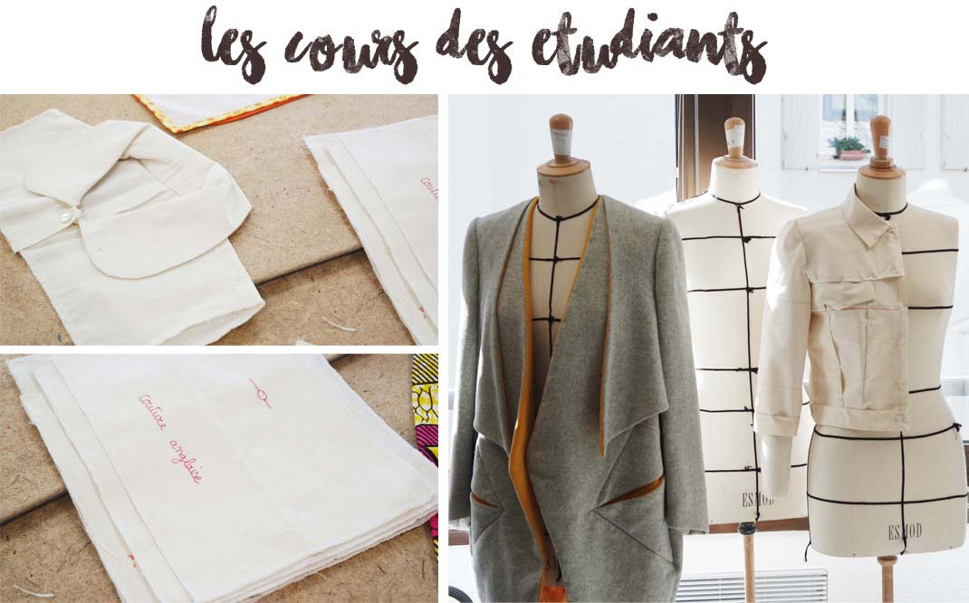 cours couture mode fashion esmod rennes couture (1)