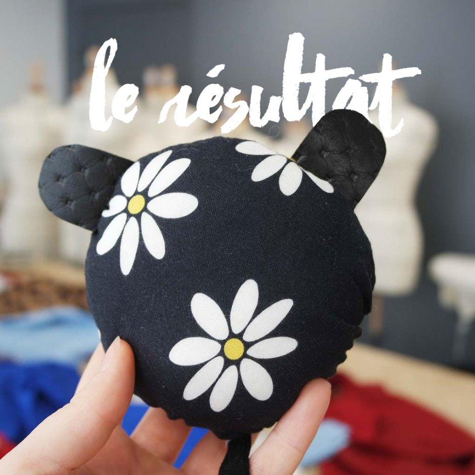 un cours de fashion couture chez esmod claire 39 s blogclaire 39 s blog. Black Bedroom Furniture Sets. Home Design Ideas