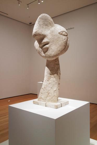 moma new york nyc musée art moderne (7)