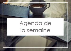 agenda-de-la-semaine 2