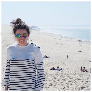 bordeaux arcachon dune du pyla pilat (6)