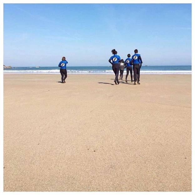 cours de surf saint lunaire bretagne (1)