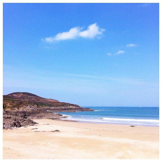 cours de surf saint lunaire bretagne (4)