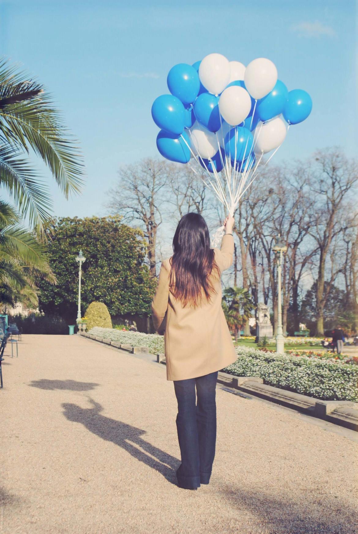 shooting photo ballons thabor rennes lifestyle blog helium (4)