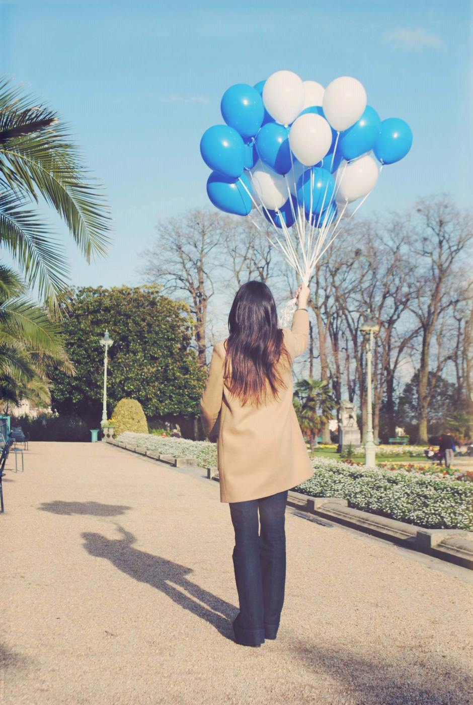 shooting photo ballons thabor rennes lifestyle blog helium (4)