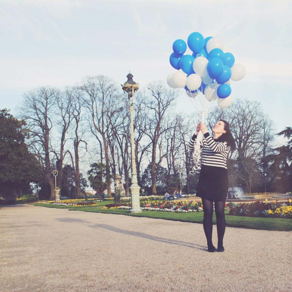 shooting photo ballons thabor rennes lifestyle blog helium (6)