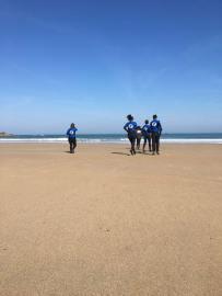 cours de surf harmony saint lunaire bretagne (5)