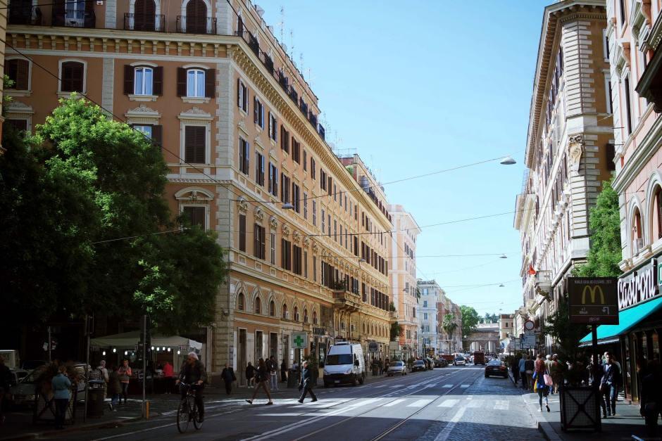 rome-italie-vatican-basilique-place-st-pierre-(26)
