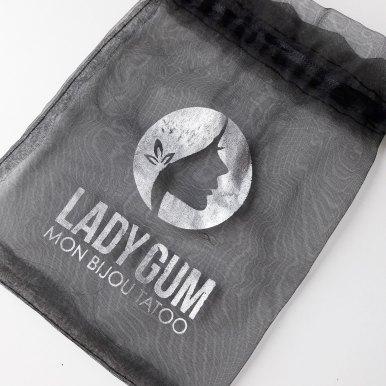 ladygum bijou (1)