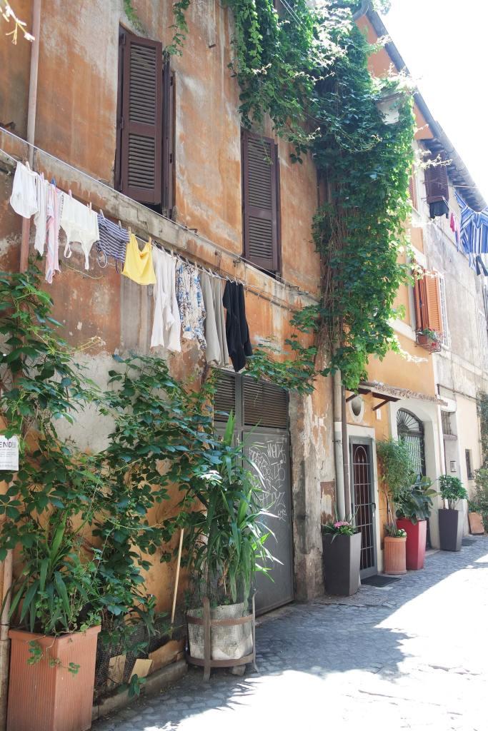 trastevere rome (4)