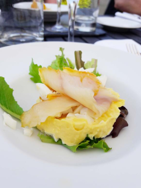 restaurant bio yves rocher jardins sauvages gilles le galles eco hotel spa bretagne (9)