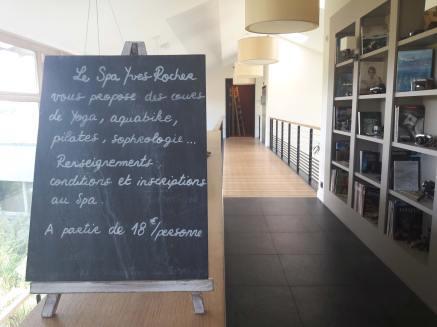 yves rocher eco hotel spa la gacilly bretagne (16)