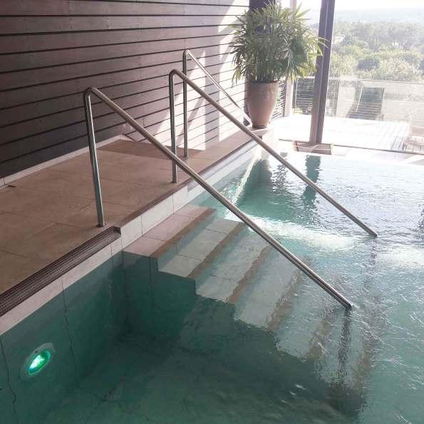 yves-rocher-eco-hotel-spa-la-gacilly-bretagne-(7)