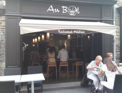 restaurant aladdin rennes claire 39 s blogclaire 39 s blog. Black Bedroom Furniture Sets. Home Design Ideas
