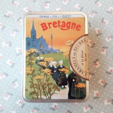 spécialités bretonnes bretagne (3)