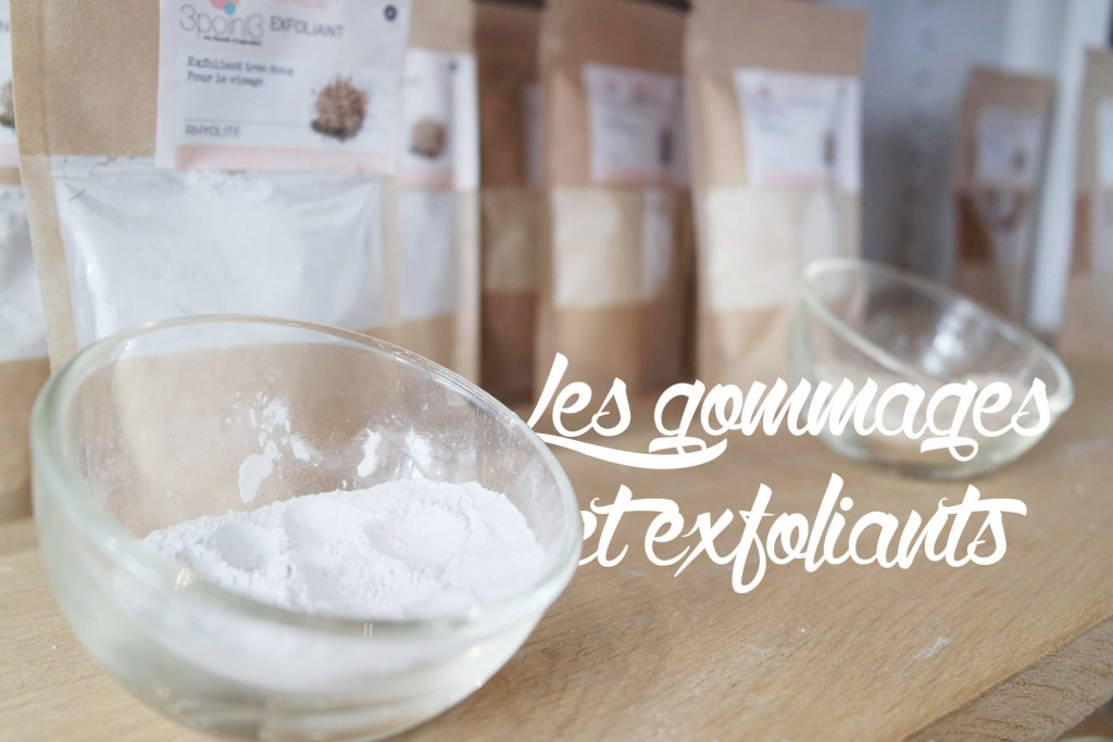 3 point 3 rennes atelier cosmetique diy fabrication creme (5) TEXTE