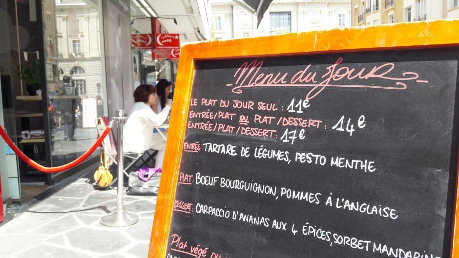 bar expo restaurant rennes bretagne (1)