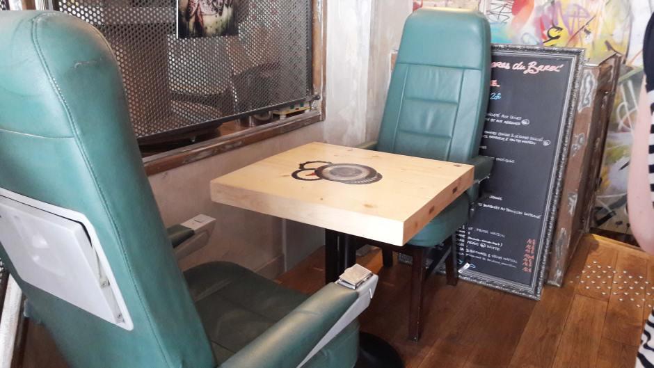 bar expo restaurant rennes bretagne (3)
