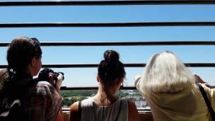 cathédrale seville espagne andalousie (5)