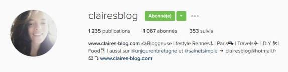 instagram-clairesblog