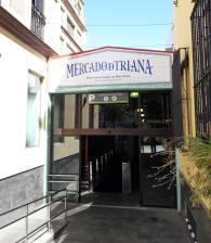 marché triana séville andalousie espagne (3)