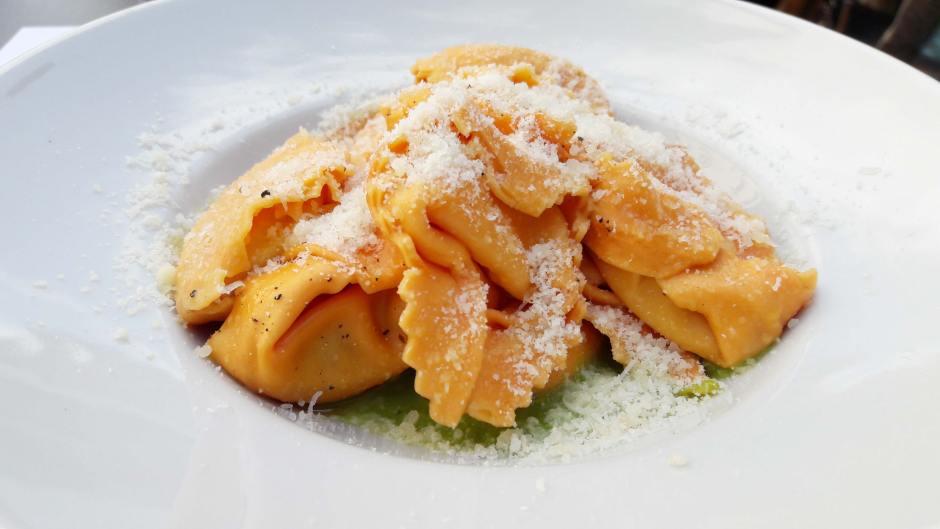 restaurant vino e gusto italien rennes (4)