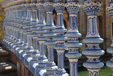 seville espagne andalousie top 10 (2)