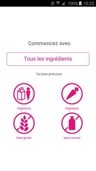 frigo-magic-rennes-application-culinaire-22