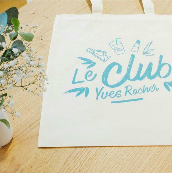 le-club-yves-rocher-running