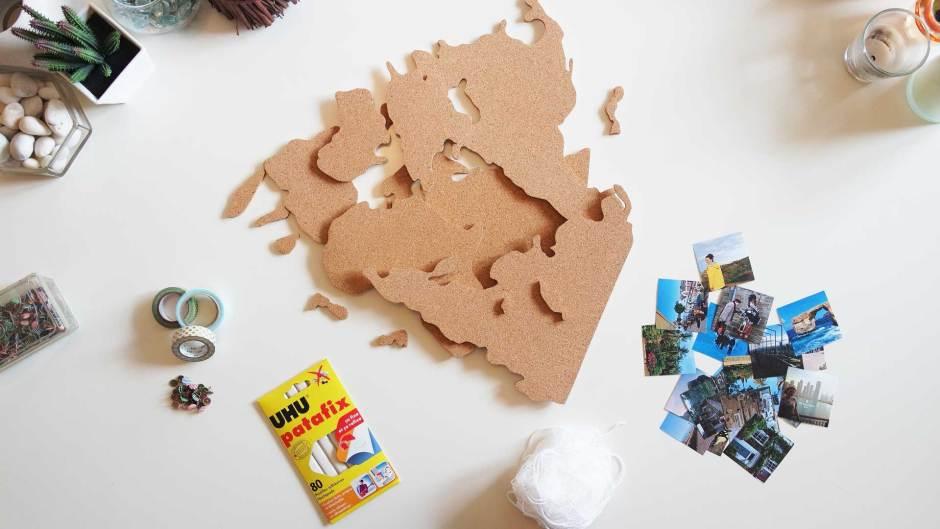 carte-monde-mappemonde-la-chaise-longue-idees-cadeaux-noel-diy-deco-liege-1