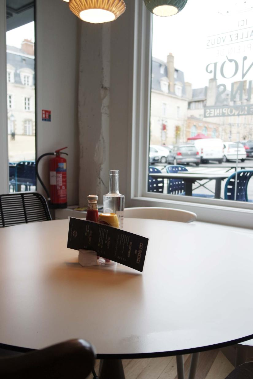 restaurant-rennes-burger-knop-et-cie-4