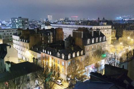hôtel-le-saint-antoine-rennes-spa-luxe-avenue-janvier-(31)