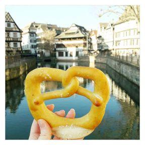 strasbourg clairesblog instagram alsace (2)