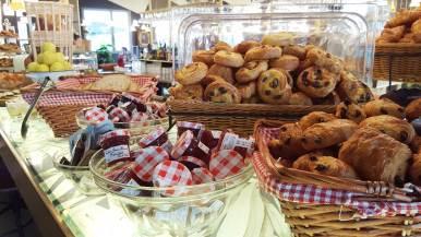 brunch-rennes-whitefiels-cafe-cesson-sevigne-(5)