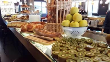 brunch-rennes-whitefiels-cafe-cesson-sevigne-(6)