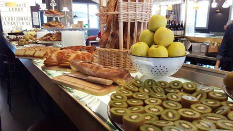 brunch-rennes-whitefiels-cafe-cesson-sevigne-(6)