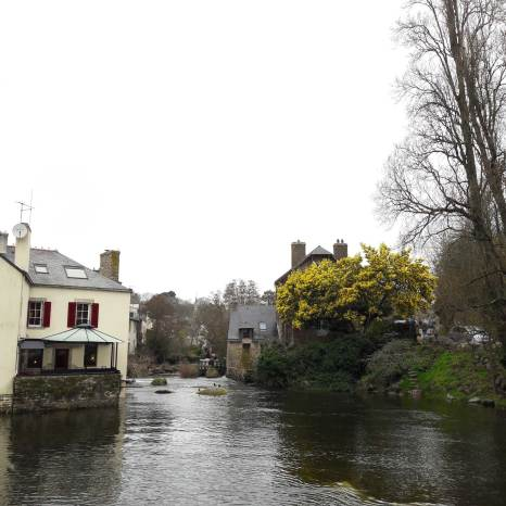 Finistère brest bretagne pont aven (2)