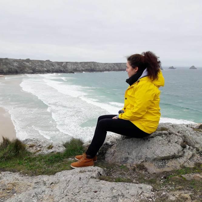 Finistère pointe de pen hir bretagne (1)