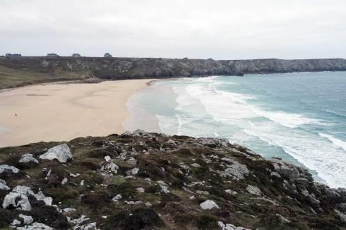 Finistère pointe de pen hir bretagne (3)