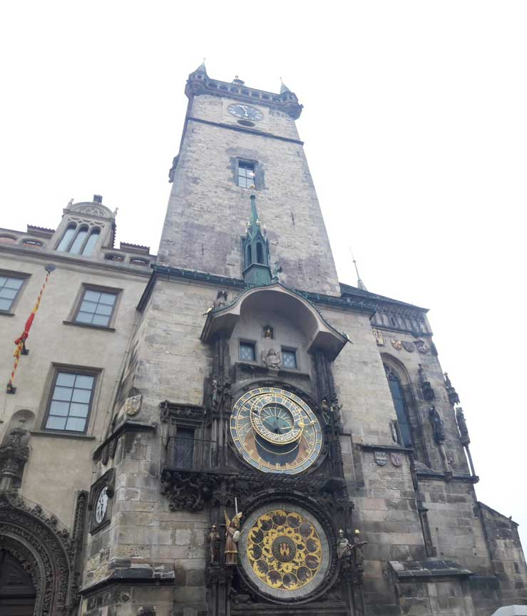 république tcheque prague (9)