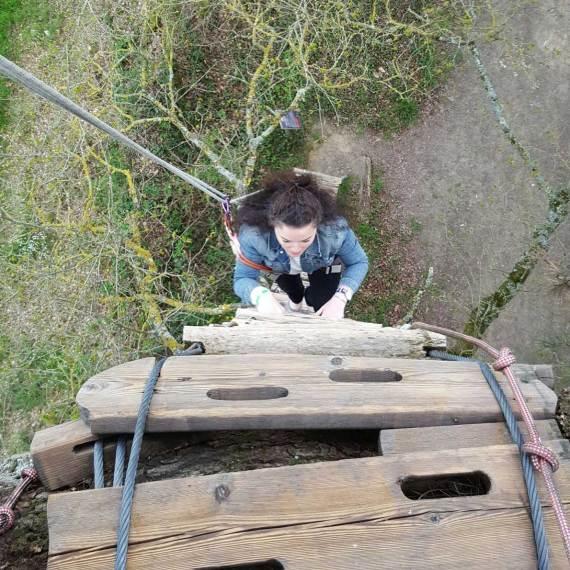 cabane dans les arbres domaine des ormes bretagne hebergement insolite (12)