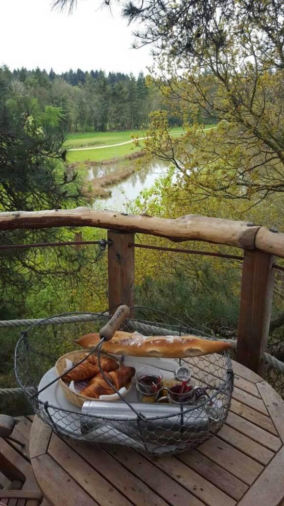cabane dans les arbres domaine des ormes bretagne hebergement insolite (13)