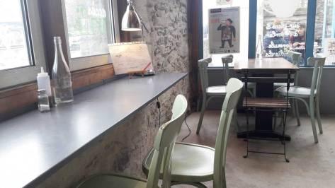 cantine de jacques rennes bretagne restaurant bonne adresse clairesblog (3)