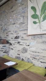 cantine de jacques rennes bretagne restaurant bonne adresse clairesblog (4)