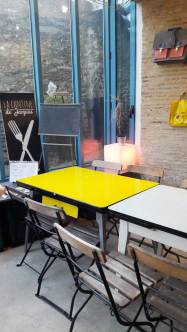 cantine de jacques rennes bretagne restaurant bonne adresse clairesblog (5)